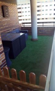cesped_artificial_terraza