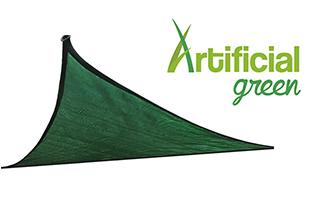 todos_vela_artificial_green