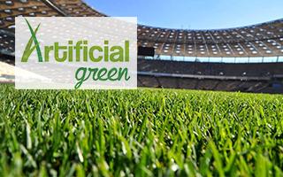 imagen_campo_futbol_cesped_artificial